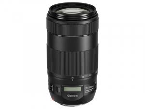 Canon EF 70-300mm f/4-5.6 II IS Nano USM0