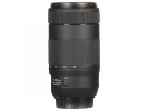 Canon EF 70-300mm f/4-5.6 II IS Nano USM4
