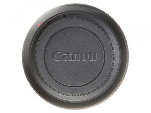 Canon EF 70-300mm f/4-5.6 II IS Nano USM6