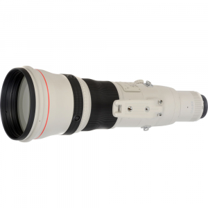 Canon EF 800mm f/5.6L IS USM3