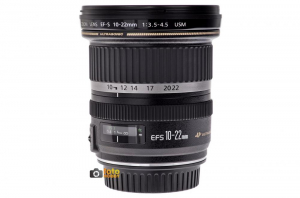 Canon EF-S 10-22mm f/3.5-4.5 USM (inchiriere)2