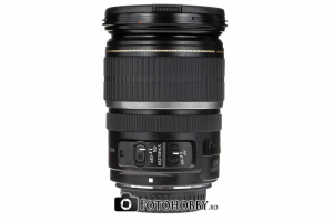 Canon EF-S 17-55mm f/2.8 IS USM (Inchiriere)3