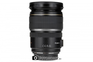Canon EF-S 17-55mm f/2.8 IS USM (Inchiriere)2