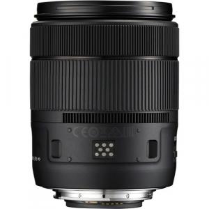 Canon EF-S 18-135mm  f/3.5-5.6 NANO  IS USM1