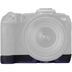 Canon EG-E1 - maner grip pentru EOS RP (Blue)1