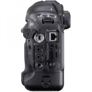 Canon EOS 1DX Mark III aparat foto DSLR 20.1Mpx , body6