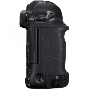 Canon EOS 1DX Mark III aparat foto DSLR 20.1Mpx , body4