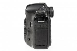 Canon EOS 5D - Aparat foto DSLR- Second Hand5