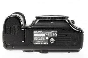 Canon EOS 5D - Aparat foto DSLR- Second Hand7