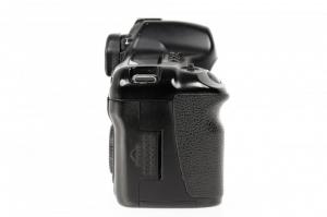 Canon EOS 5D - Aparat foto DSLR- Second Hand4