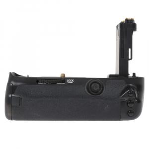 Canon EOS 5D Mark III body + Phottix Grip BG-5DIII (S.H.)8