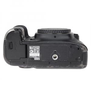 Canon EOS 5D Mark III body (S.H.)3