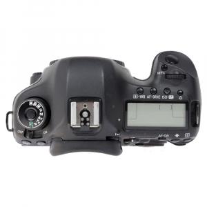 Canon EOS 5D Mark III body (S.H.)2