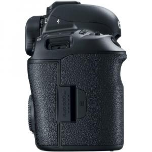 Canon EOS 5D Mark IV body - Full Frame, 30Mpx, Video 4K3