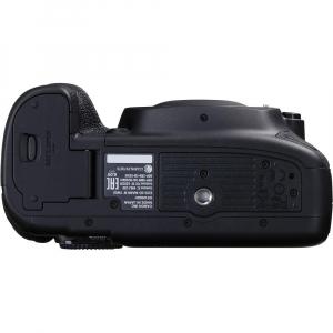Canon EOS 5D Mark IV body - Full Frame, 30Mpx, Video 4K5