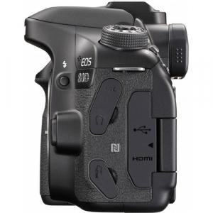 Canon EOS  80D Body [5]