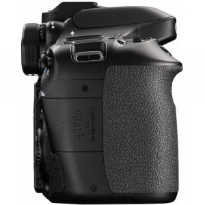 Canon EOS  80D Body [7]