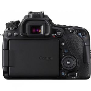 Canon EOS  80D Body [1]