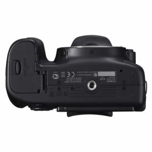 Canon EOS 80D (Inchiriere)7