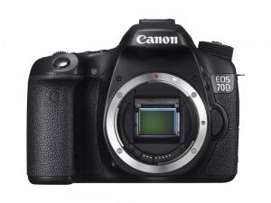 Canon EOS 80D (Inchiriere)0