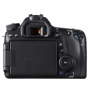 Canon EOS 80D (Inchiriere)1