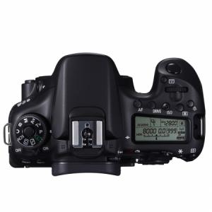 Canon EOS 80D (Inchiriere)6