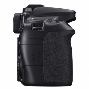 Canon EOS 80D (Inchiriere)5