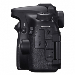 Canon EOS 80D (Inchiriere)4