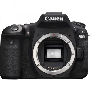 Canon EOS 90D Body0