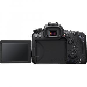 Canon EOS 90D Body2