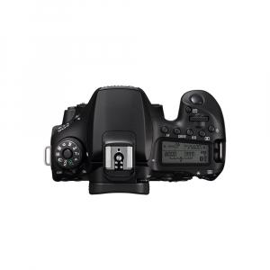 Canon EOS 90D Body [4]