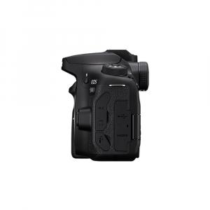Canon EOS 90D Body4