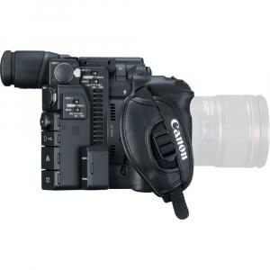 Canon EOS C200 EF - Camera Cinema Profesionala12