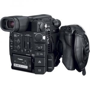 Canon EOS C200 EF - Camera Cinema Profesionala13