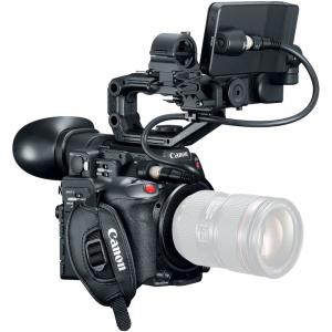 Canon EOS C200 EF - Camera Cinema Profesionala3