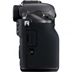 Canon EOS M5 body , black4