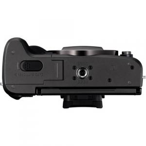 Canon EOS M5 negru Kit EF-M 18-150mm IS STM5