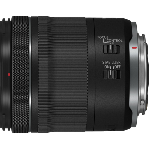 Canon EOS RP Mirrorless Kit RF 24-105mm F4-7.1 IS STM10