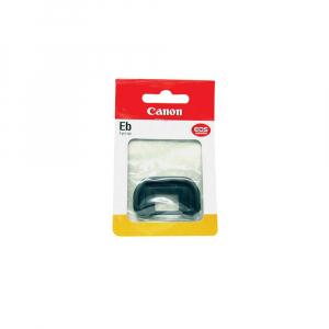 Canon eyecup Eb - ocular aparat foto [1]