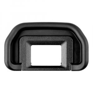 Canon eyecup Eb - ocular aparat foto [0]