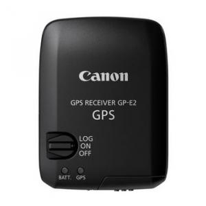 Canon GP-E2 - modul GPS0