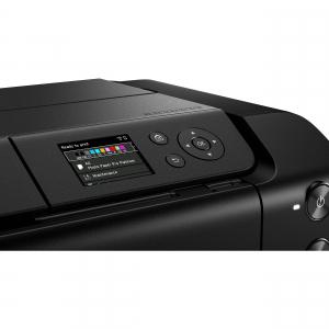Canon imagePROGRAF PRO-300 Imprimanta A3 [9]
