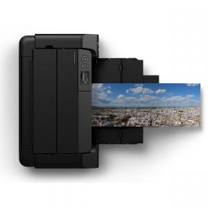 Canon imagePROGRAF PRO-300 Imprimanta A3 [12]