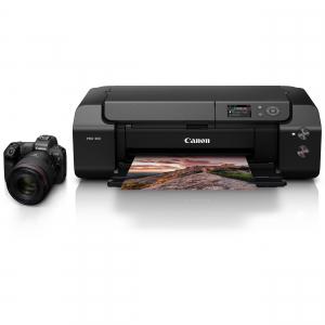 Canon imagePROGRAF PRO-300 Imprimanta A3 [14]