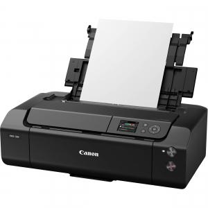 Canon imagePROGRAF PRO-300 Imprimanta A3 [4]