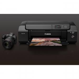 Canon imagePROGRAF PRO-300 Imprimanta A3 [13]