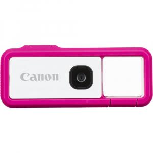 Canon IVY REC Digital Camera PINK (Dragonfruit) [1]
