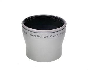Canon LA DC 58 B pentru Canon G6 [1]