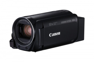 Canon Legria HF R8060