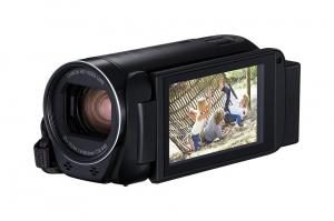 Canon Legria HF R8062